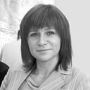 Anna Borzęcka – legar adviser's trainee - borzecka1-128x128